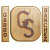 Carpintería Garro Sánchez