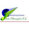 Construccions Joan Marqués