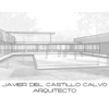 Javier Del Castillo