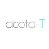 Acota-t Arquitectura E Interiorismo