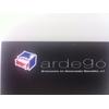 Ardego S.l
