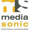 Mediasonic