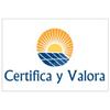 Certifica Y Valora