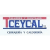 Talleres Y Montajes Ceycal