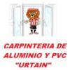 Carpinteria De Aluminio Y Pvc Urtain