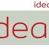 Ideas y Materiales, S.L.