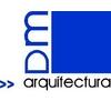 Dmarquitectura.com