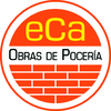 Obras de Poceria Eca S.L