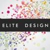 Elite Design