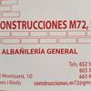 Construcciones M72