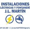 J.l. Martin