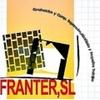 Franter,sl
