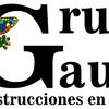 Grupo Gaudi 59 S.l.