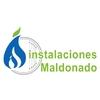 Instalaciones Maldonado
