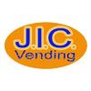 Jic Vending