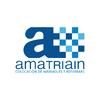 Reformas Amatriain