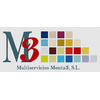 Multiservicios Monta3