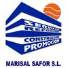 Marisal Safor S.L.