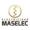 Electricidad Maselec