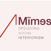Mimesis Interiorismo