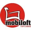 Tapizados Mobiloft