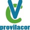 Provilacor Sl