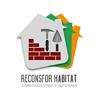 Reconsfor Habitat