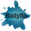 Rudysa