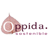 Oppida Sostenible