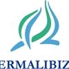 Sermalibiza