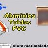Aluminios, Pvc Y Toldos La Soledad