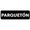 Parqueton