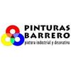 Pinturas Barrero S.L. Lloret de Mar
