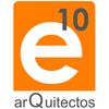 e10_arquitectura_ingeniería