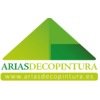 Arias Decopintura