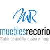 Muebles Recorio