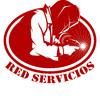R.e.d. Servicios