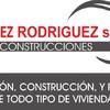 Construcciones Diéguez Rodríguez S.c