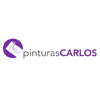 Pinturas Carlos Decoración Valladolid