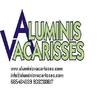 Aluminis Vacarisses