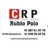 Construcciones Rubio Polo