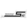 Proyectos Saiz