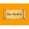 Sin Hollin
