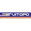 Servitopo
