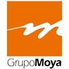 Grupo Moya