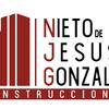 Construcciones Nieto De Jesús González