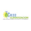 R32 CLIMATIZACIÓN