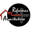 Reformas+Arquitectura