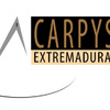 Carpyser Extremadura, S.l.