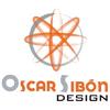 Oscar Sibon Design